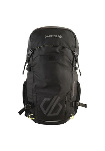 Dare2b Daypack »Vite II Rucksack 25 Liter« kaufen