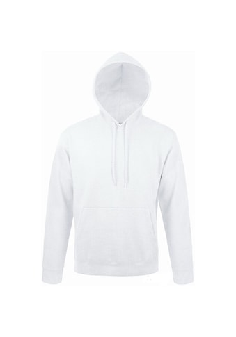 SOLS Kapuzenpullover »Snake Unisex / Kapuzen - Sweatshirt« kaufen
