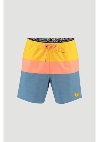 O'Neill Boardshorts kaufen