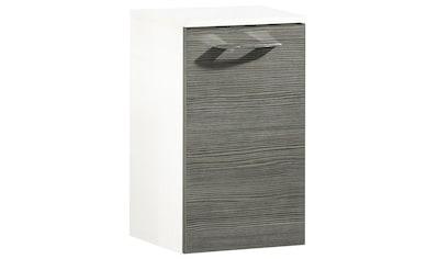 FACKELMANN Unterschrank »Vadea«, Breite 35,5 cm kaufen