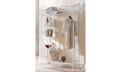 Home affaire Garderobenschrank kaufen