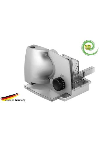 Ritter Allesschneider »compact 1«, 65 W kaufen