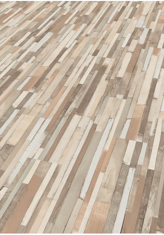 EGGER Laminat »HOME Dimas Wood«, 2,481 m²/Pkt., Stärke: 7 mm kaufen