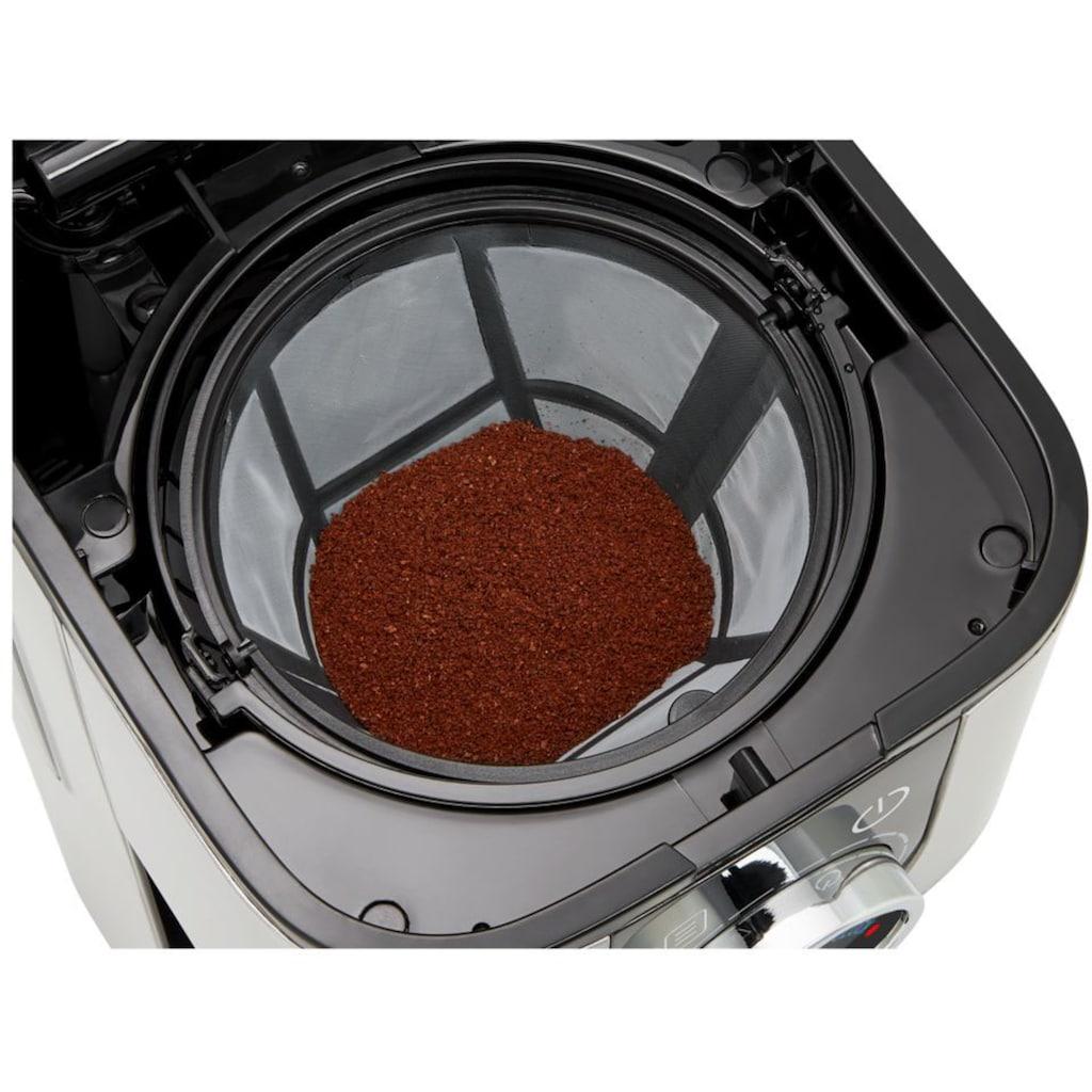 Medion® Frühstücks-Set »MD 10220«, hochwertiges Edelstahl