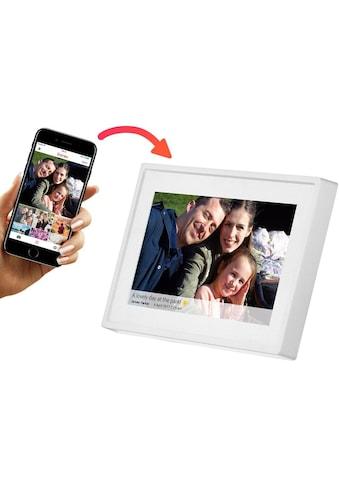 Denver digitaler WLAN-Fotorahmen kaufen