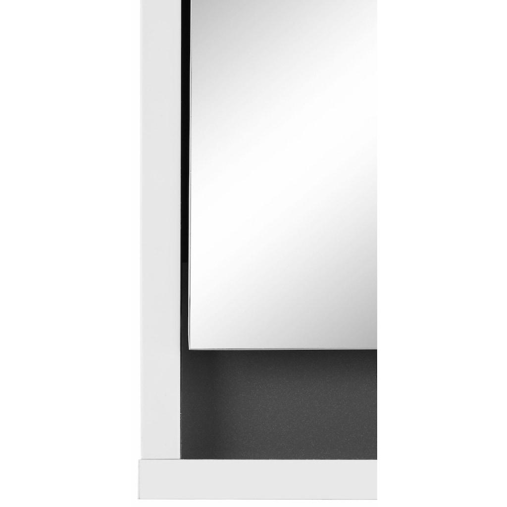trendteam Spiegelschrank »Sol«