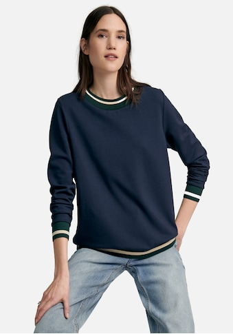 DAY.LIKE Sweatshirt »viscose« kaufen