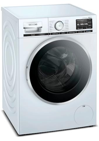 SIEMENS Waschmaschine, WM14VG43 kaufen