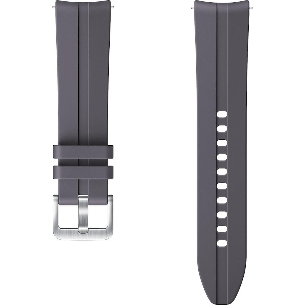 Samsung Smartwatch-Armband »ET-SFR85«