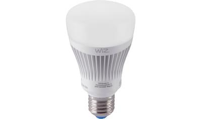 TRIO Leuchten »WIZ« LED - Leuchtmittel, E27, Warmweiß Neutralweiß Tageslichtweiß Farbwechsler kaufen