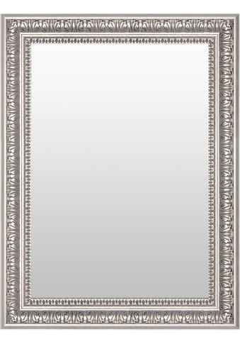 Lenfra Dekospiegel »Anouk« kaufen