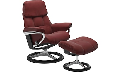 Stressless® Relaxsessel »Ruby« kaufen