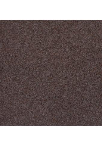 Andiamo Kunstrasen »Field«, rechteckig, 4 mm Höhe, Festmaß versch. Breiten/Längen,... kaufen