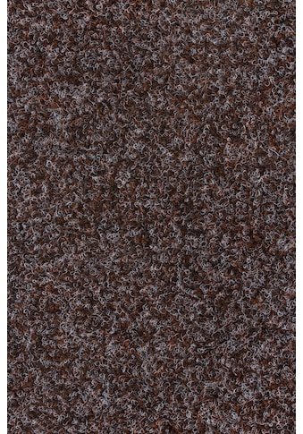 Andiamo Kunstrasen »Komfort-Qualität«, rechteckig, 7 mm Höhe, Festmaß 200 x 250 cm,... kaufen