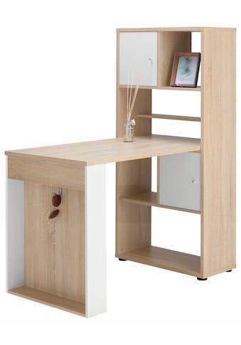 Maja Möbel Regal - Schreibtisch »4014« kaufen