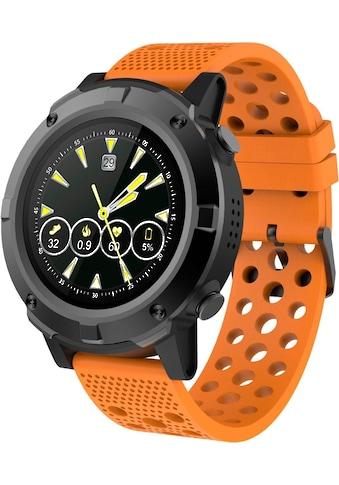 Denver Smartwatch »SW-660« kaufen