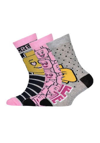 LEGO® Wear Socken »M12010070« kaufen