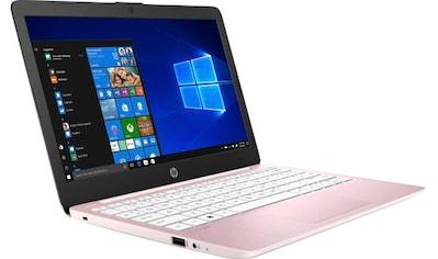 HP Notebook »11-ak0023ng« kaufen