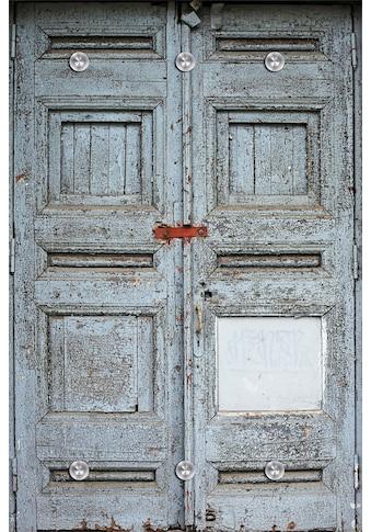 queence Garderobe »Tür« kaufen