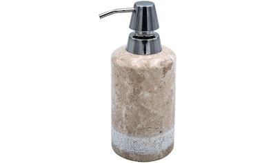 Ridder Seifenspender »Posh«, 200 ml kaufen