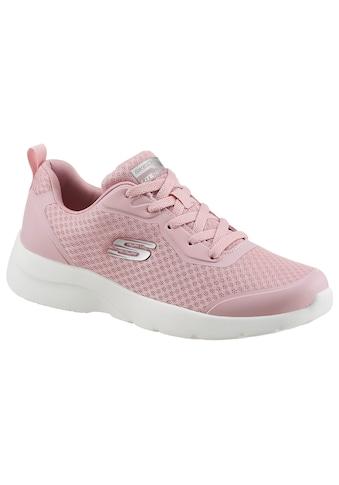 Skechers Sneaker »DYNAMIGHT 2.0«, mit Skechers Memory Foam kaufen