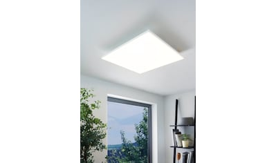 EGLO,LED Panel»TURCONA«, kaufen