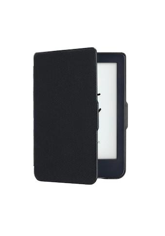 Hama E-Reader-Hülle »E-Reader Tasche«, für Tolino Shine 3, Schwarz kaufen