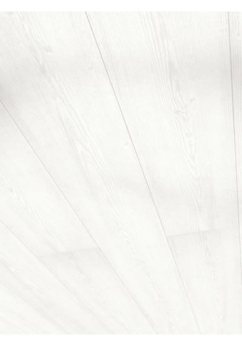PARADOR Verkleidungspaneel »RapidoClick«, Pinie weiß, 5 Paneele, 1,427 m² kaufen