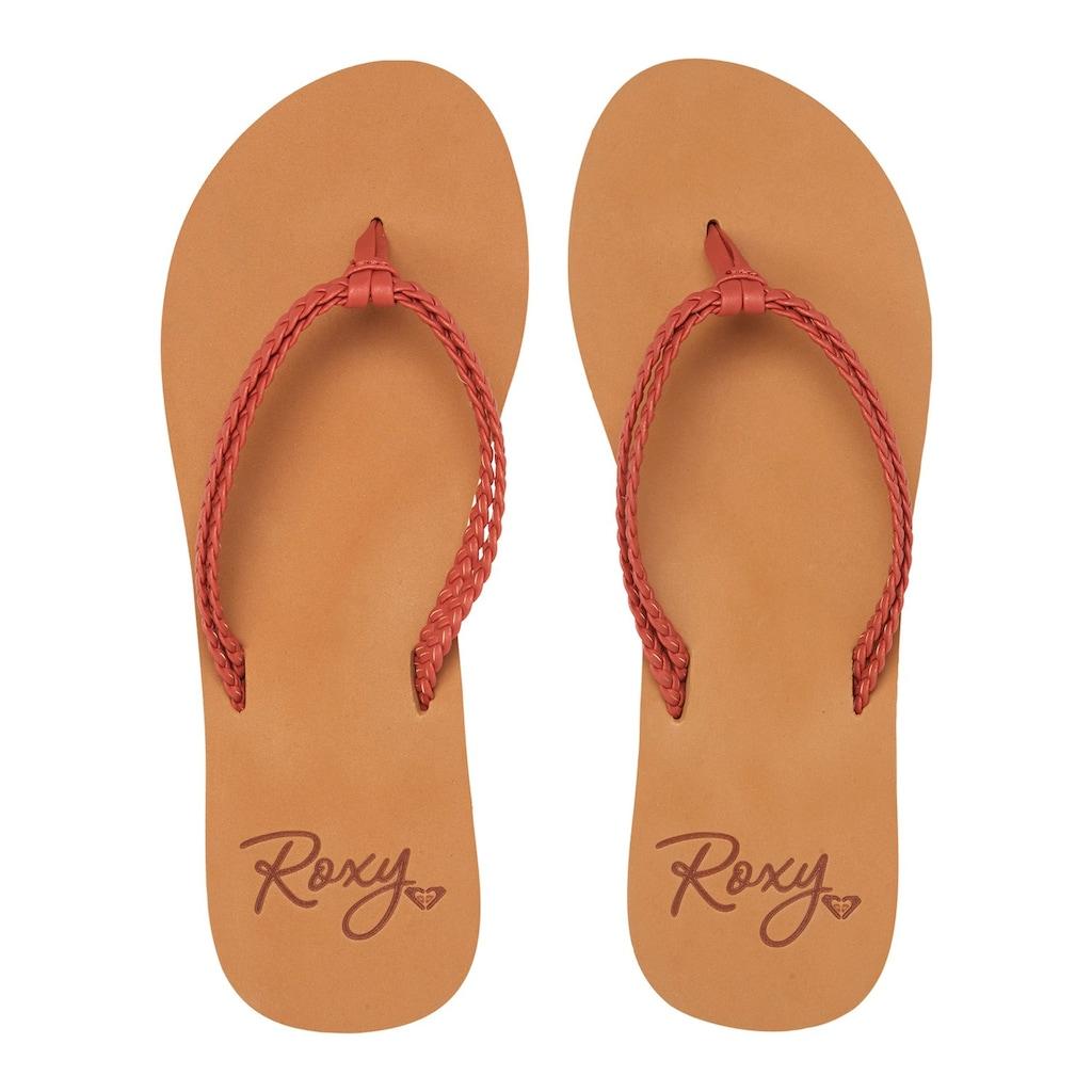 Roxy Sandale »Costas«
