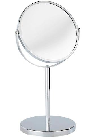 WENKO Standspiegel »Assisi« kaufen