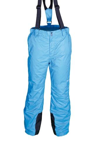 DEPROC Active Skihose »STATFORD MEN«, auch in Großen Größen erhältlich kaufen