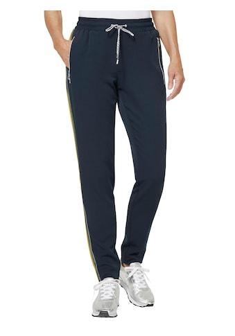 creation L Jogger Pants kaufen
