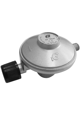 TEPRO Druckregler , für mobile Gasgrills kaufen