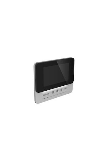 Philips WelcomeEye ADD COMPACT »4,3-Zoll-Zusatzmonitor« kaufen