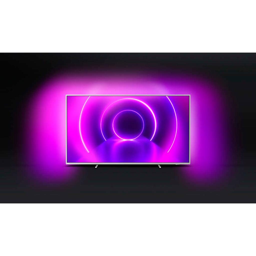 "Philips LED-Fernseher »70PUS8505/12«, 178 cm/70 "", 4K Ultra HD, Smart-TV"