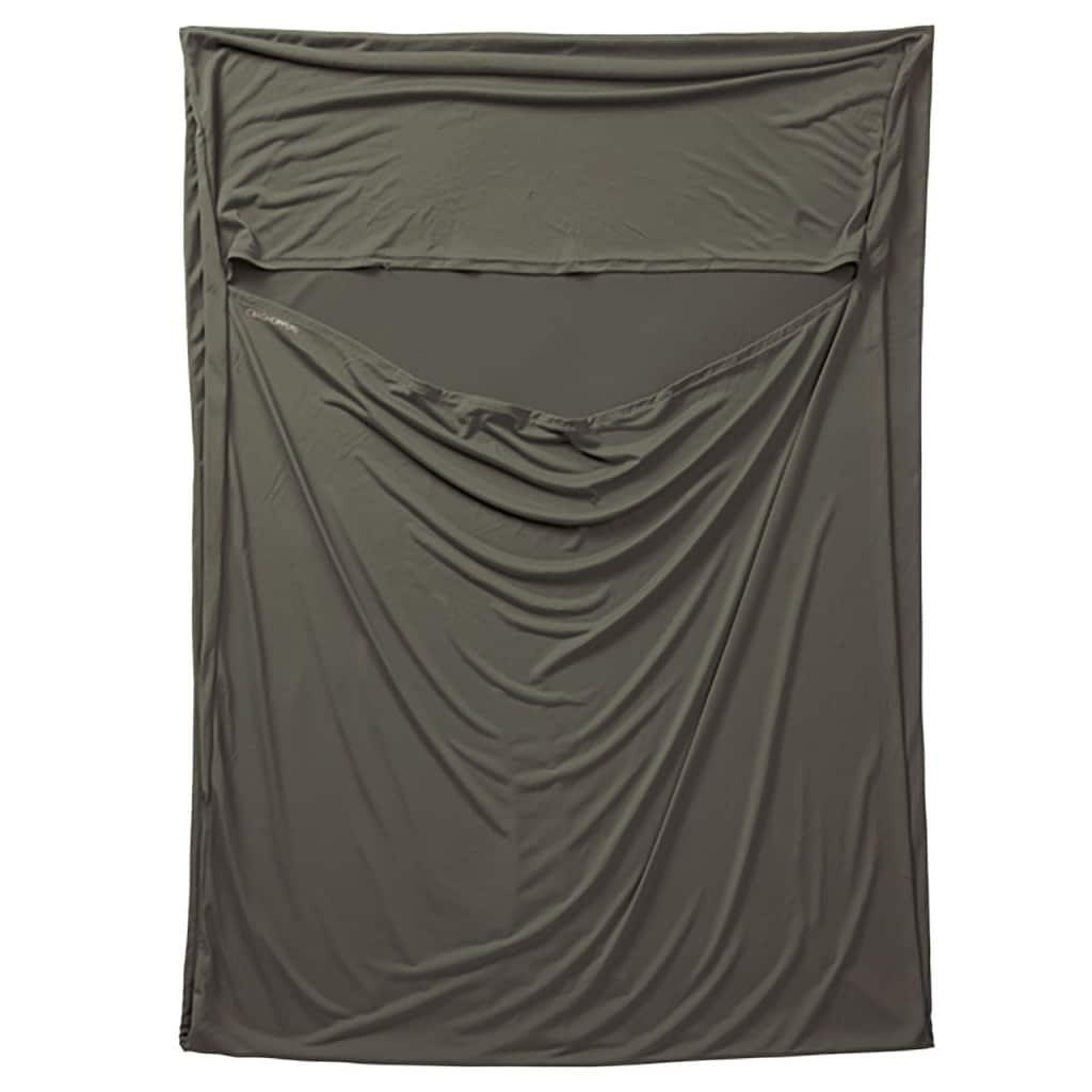 Craghoppers Innenschlafsack »NosiLife Schlafsack Liner«