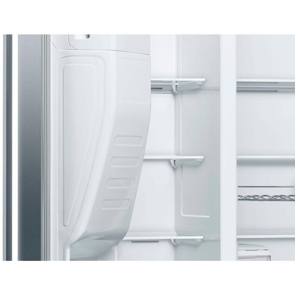 BOSCH Side-by-Side »KAI93AIEP«, KAI93AIEP/6