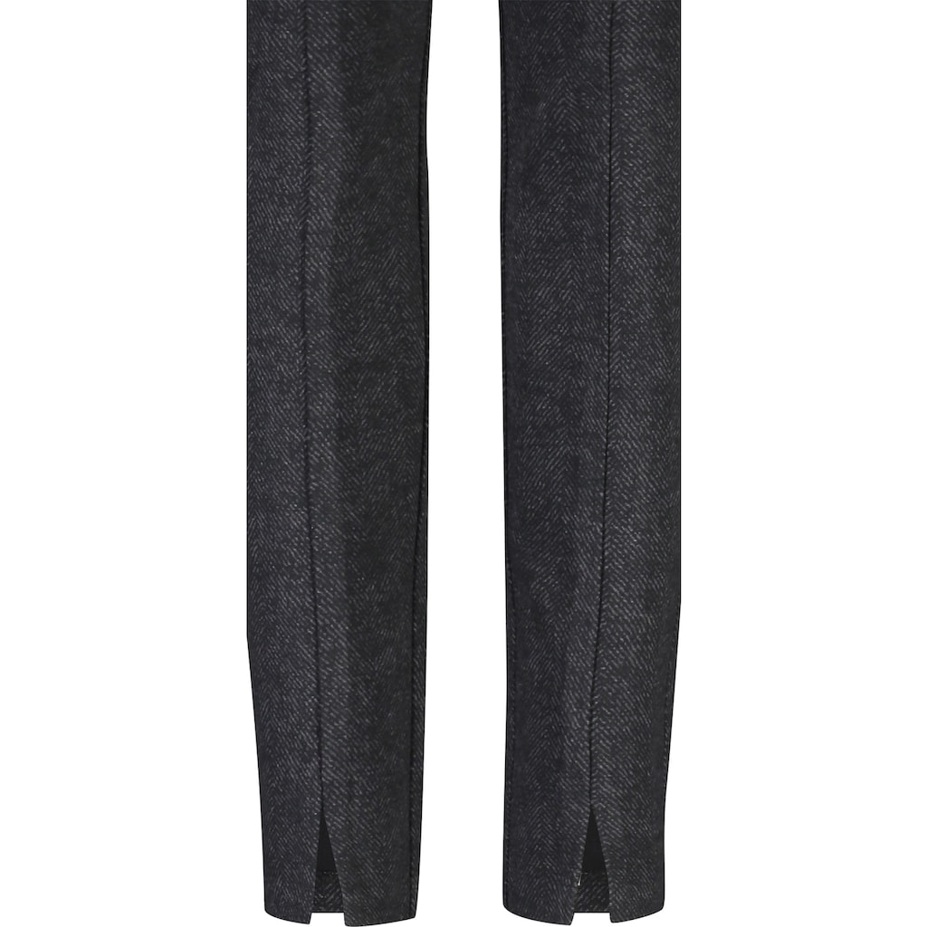 NYDJ Basic Legging