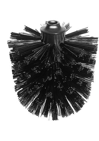 BLOMUS Ersatzbürste »Bürste« kaufen