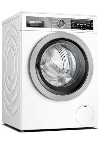 BOSCH Waschmaschine »WAV28G43«, WAV28G43, 9 kg, 1400 U/min kaufen