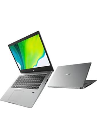 Acer Notebook »Aspire 3 A315-35-P5JU«, ( 512 GB SSD) kaufen
