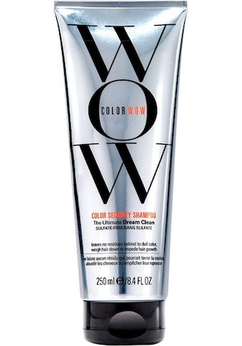 "COLOR WOW Haarshampoo ""Color Security"" kaufen"