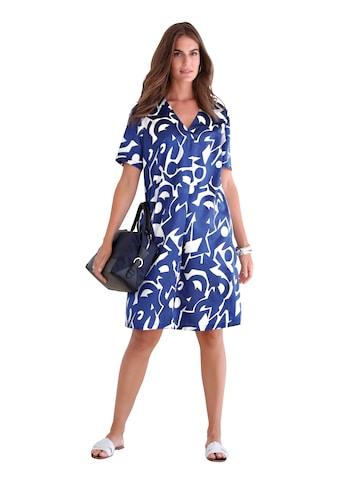 Emilia Lay Sommerkleid »Kleid mit 1/2 - Arm« kaufen