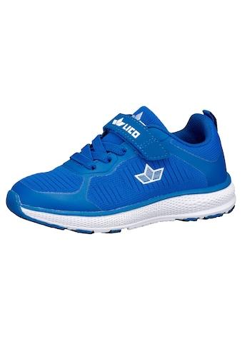 Lico Sneaker »Freizeitschuh Neona VS« kaufen