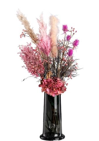 Blütenwerk Kunstblume »Chic«, Blumenstrauß kaufen