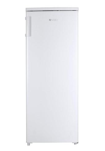 Kühlschrank, Nabo, »KT 2501« kaufen