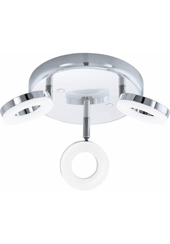 EGLO,LED Deckenleuchte»GONARO«, kaufen