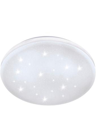 EGLO,LED Deckenleuchte»FRANIA - S«, kaufen