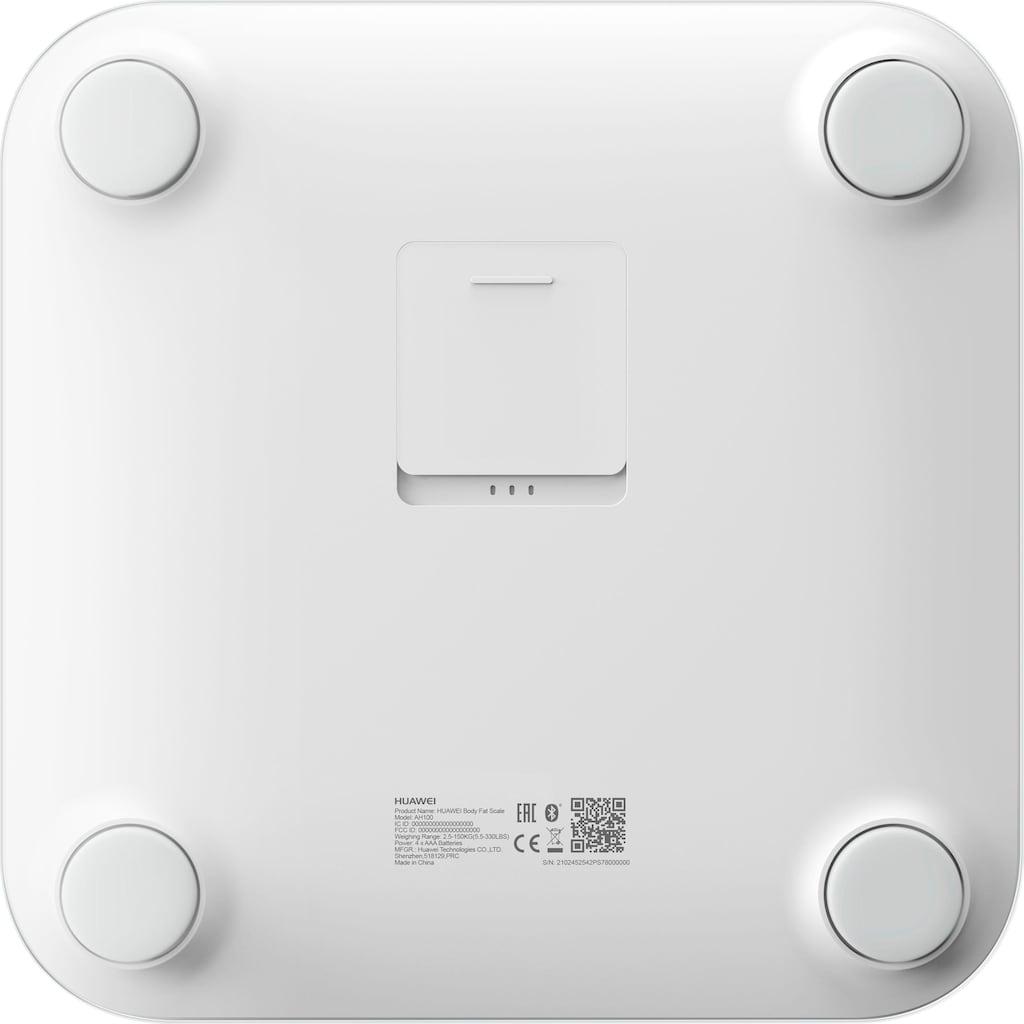 Huawei Personenwaage »AH100«