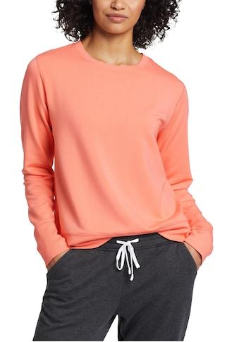 Eddie Bauer Sweatshirt, Enliven kaufen